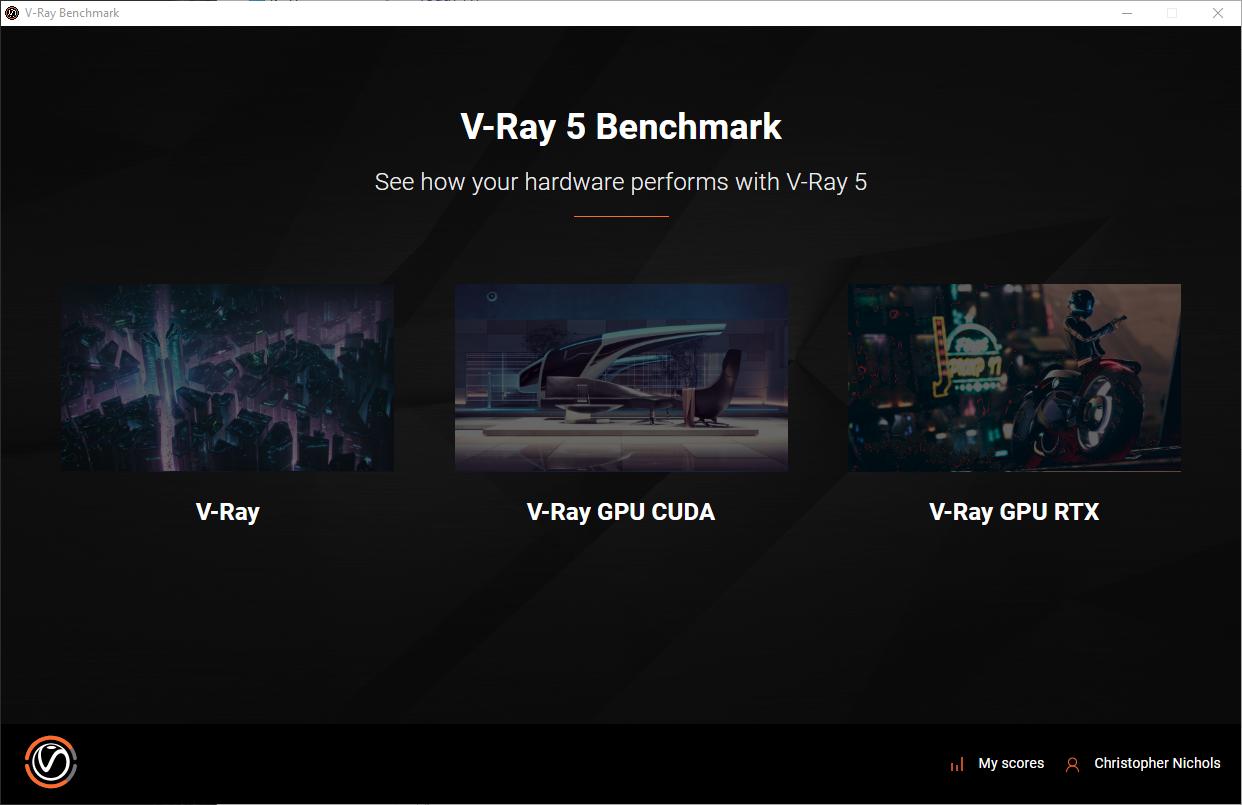 01-vray-5-benchmark-home