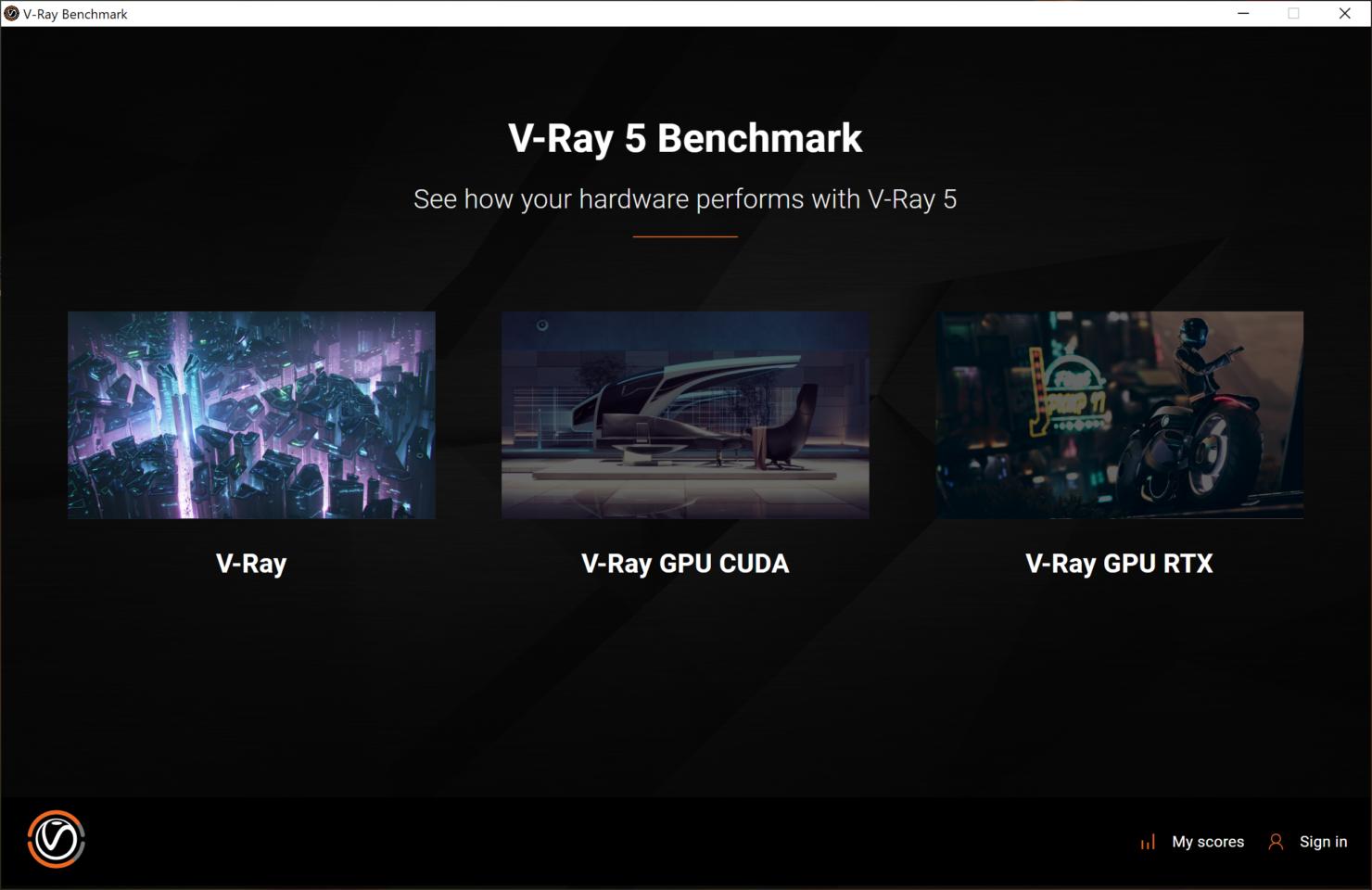 02-vray-5-benchmark-home-vray-2