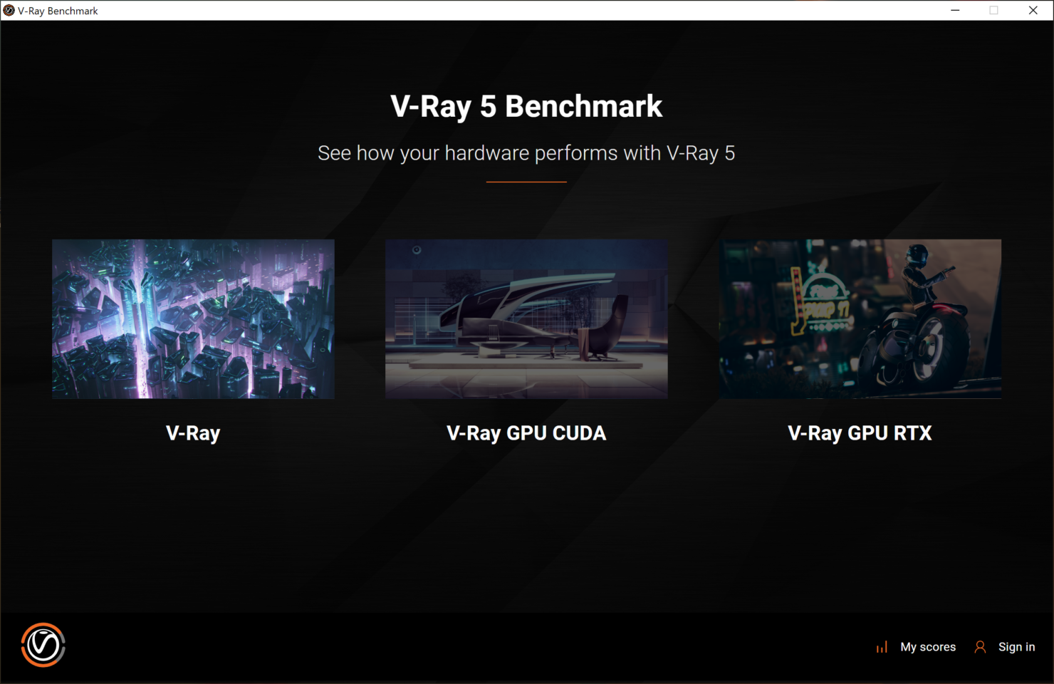 02-vray-5-benchmark-home-vray