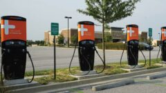 020620-natso-chargepoint