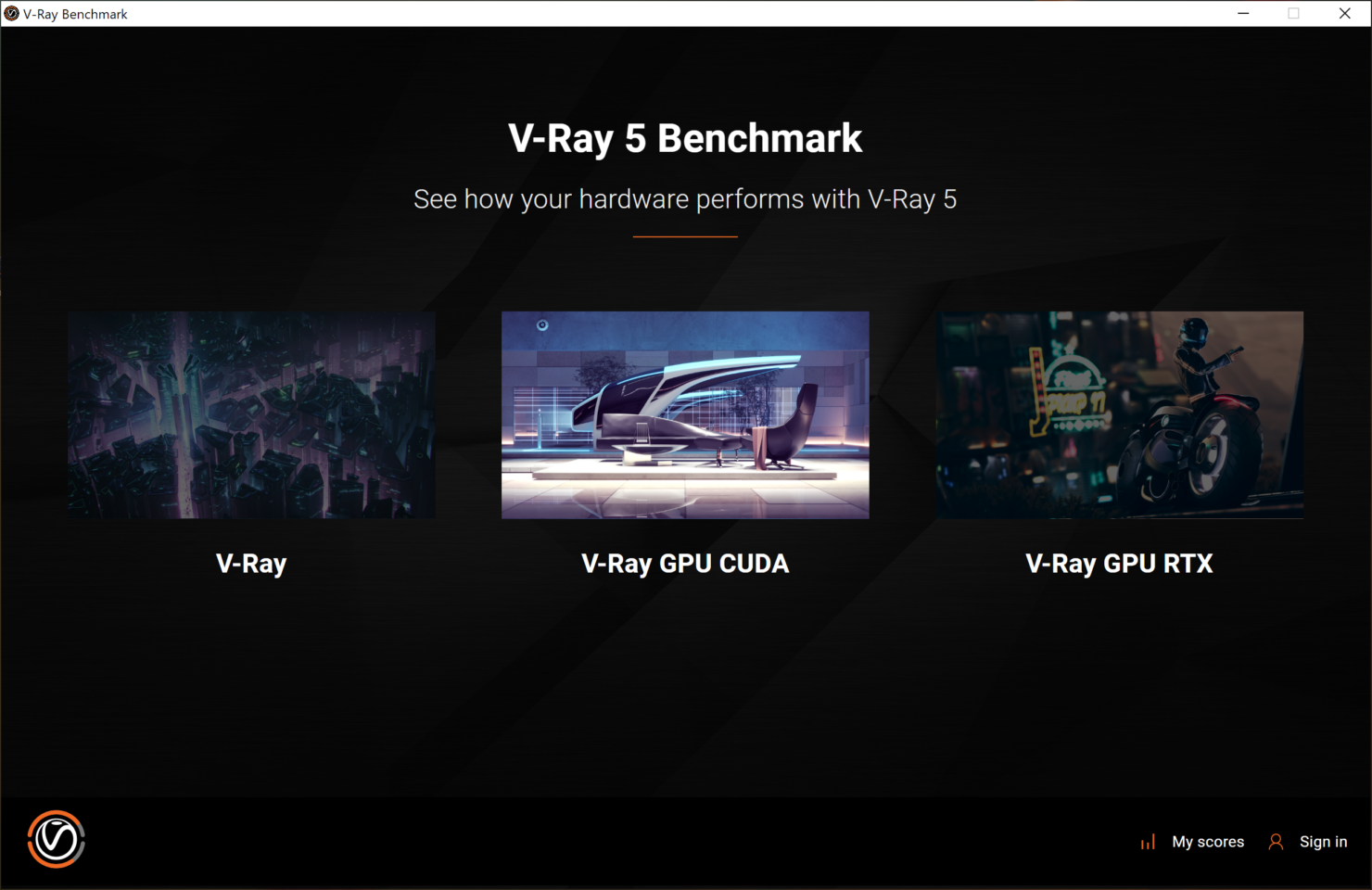 03-vray-5-benchmark-home-cuda-2