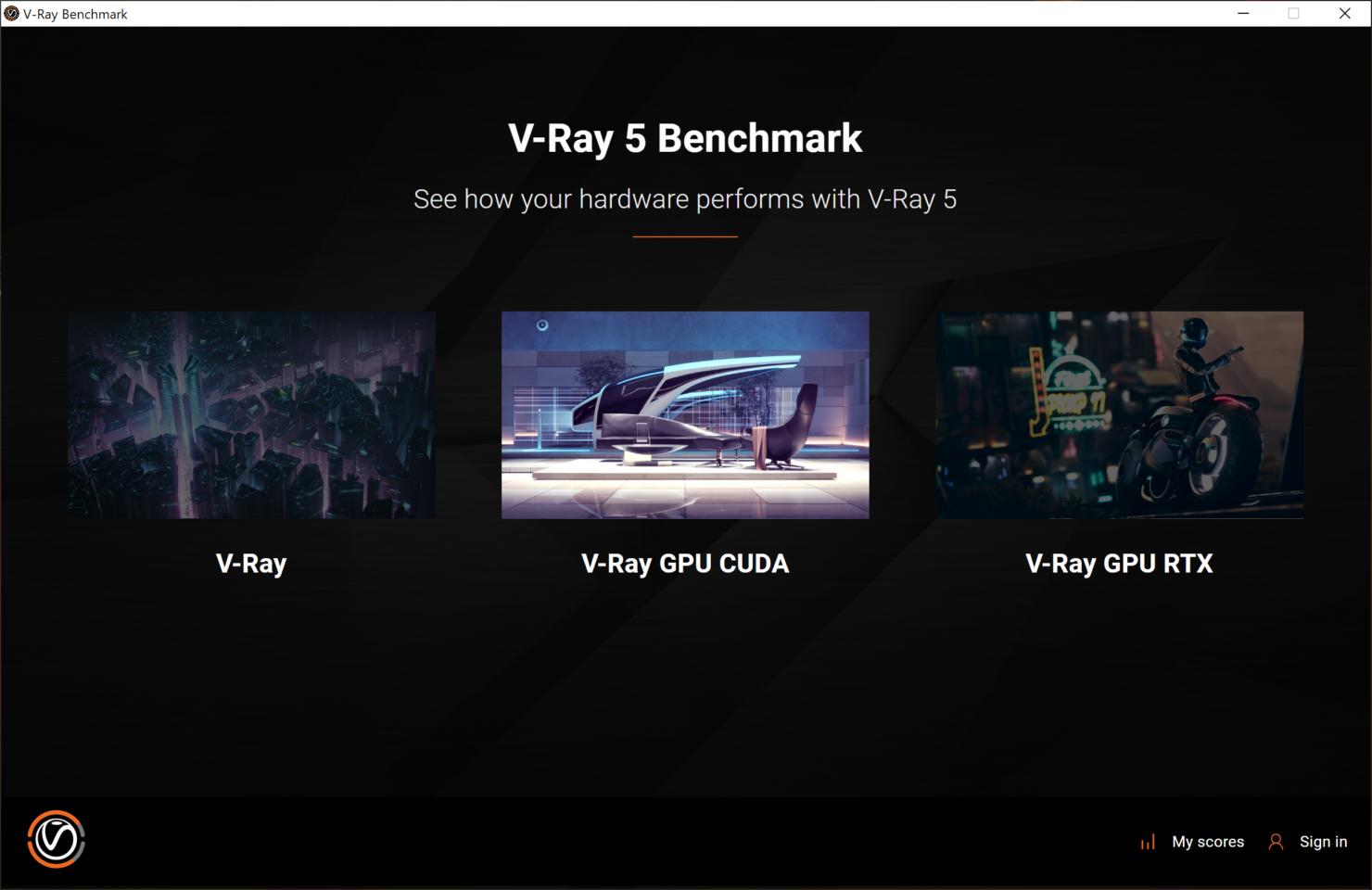 03-vray-5-benchmark-home-cuda