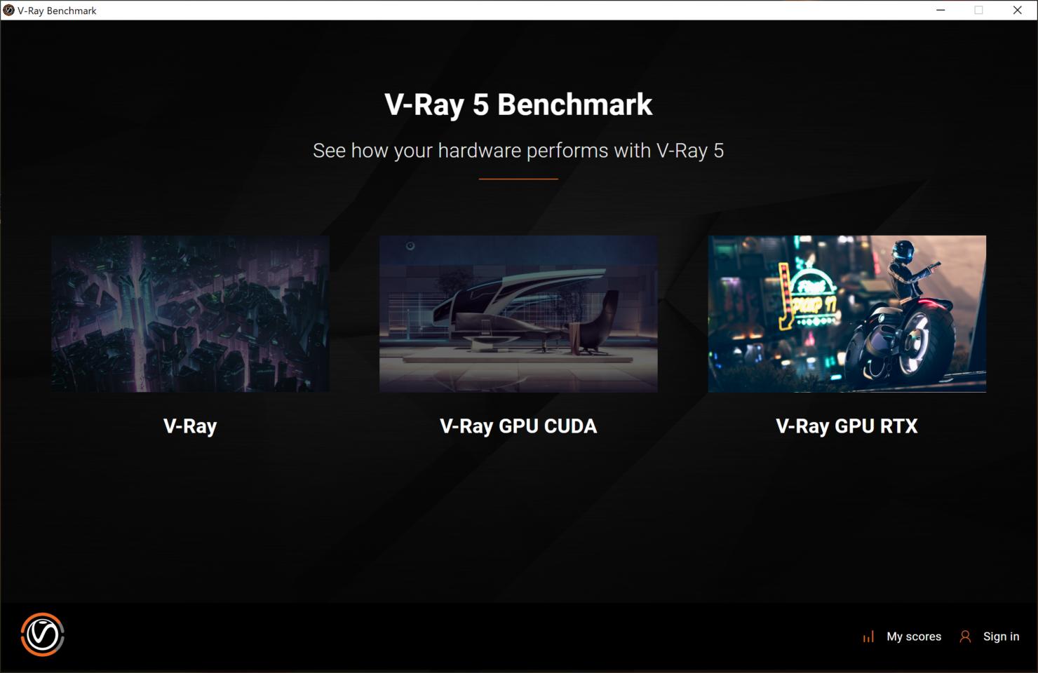 04-vray-5-benchmark-home-rtx-2
