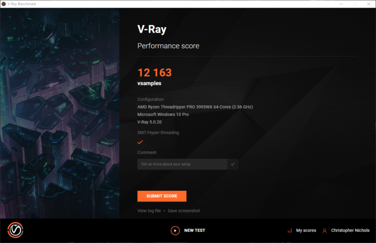 07-vray-5-benchmark-cpu-result