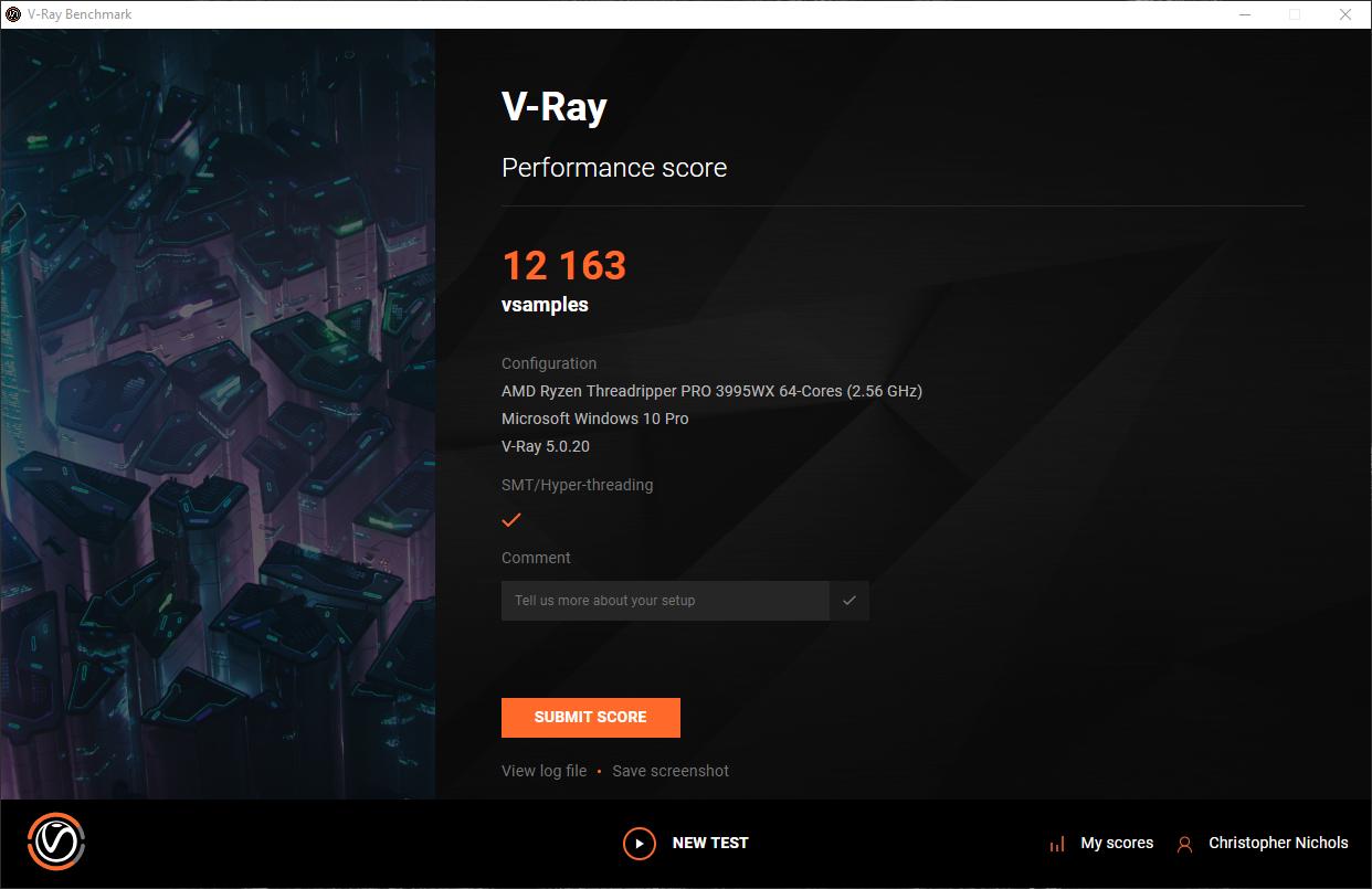 07-vray-5-benchmark-cpu-result