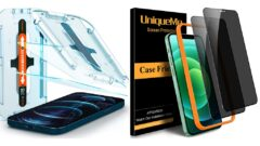 12-pro-max-screen-protectors-tempered-glass