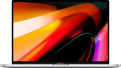 16-inch-macbook-pro-black-friday-2020
