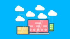 2021-cloud-computing-certification-super-bundle
