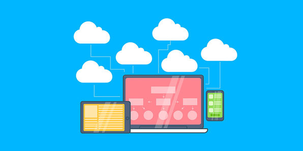 2021 Cloud Computing Certification Super Bundle