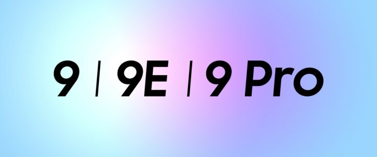 OnePlus 9E is Allegedly the Third Phone in OnePlus 9 Series