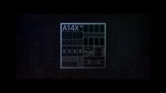 a14x-bionic-7