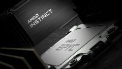 amd-epyc-milan-instinct-servers_2