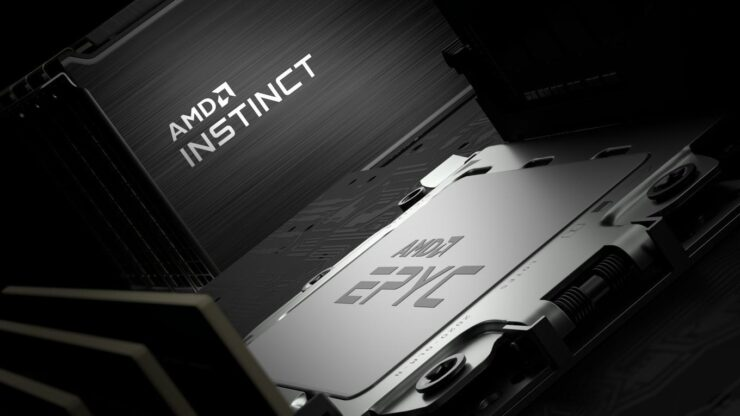 amd-epyc-milan-instinct-servers_2