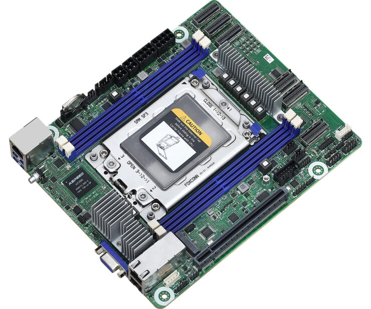 amd-epyc-rome-cpu_mini-itx-motherboard-asrock-rack_2