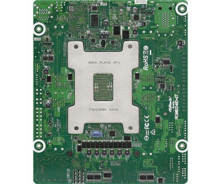 amd-epyc-rome-cpu_mini-itx-motherboard-asrock-rack_3