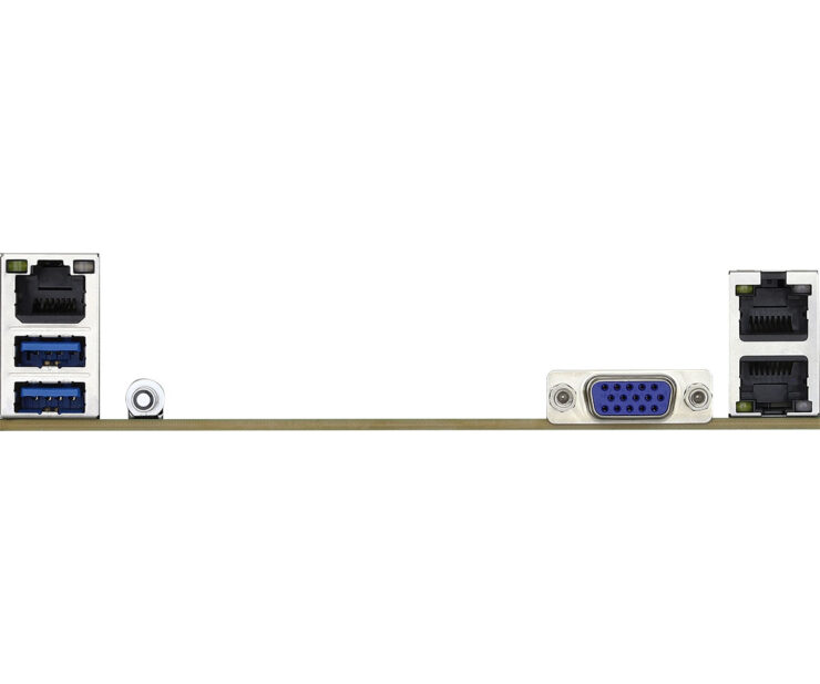 amd-epyc-rome-cpu_mini-itx-motherboard-asrock-rack_4