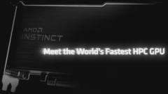 amd-radeon-instinct-mi100-hpc-gpu-acceleator_1
