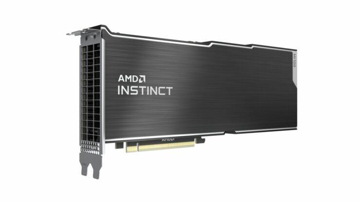 amd-radeon-instinct-mi100-hpc-gpu-acceleator_2