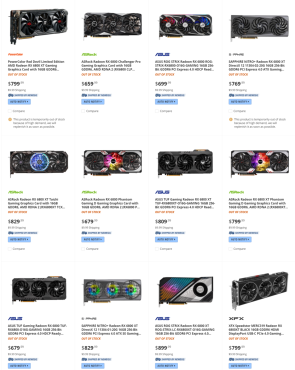 amd-radeon-rx-6000-series-graphics-cards_out-of-stock