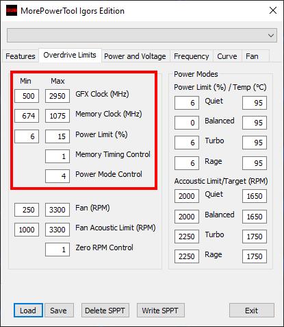 amd-radeon-rx-6700-xt-graphics-card-bios_2950-mhz_3