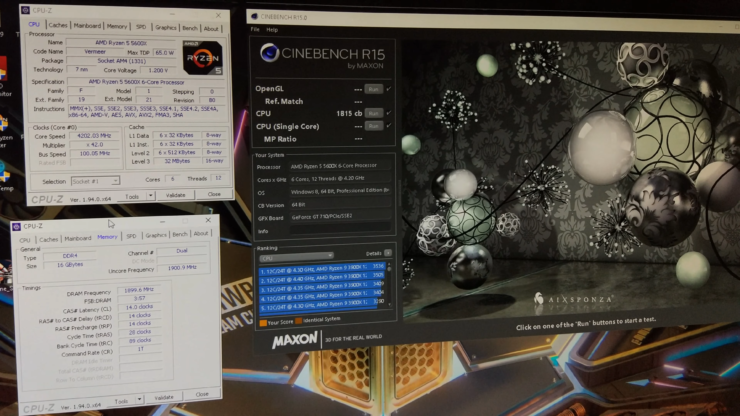 amd-ryzen-5-5600x-6-core-zen-3-cpu-benchmarks_4-2-ghz_2