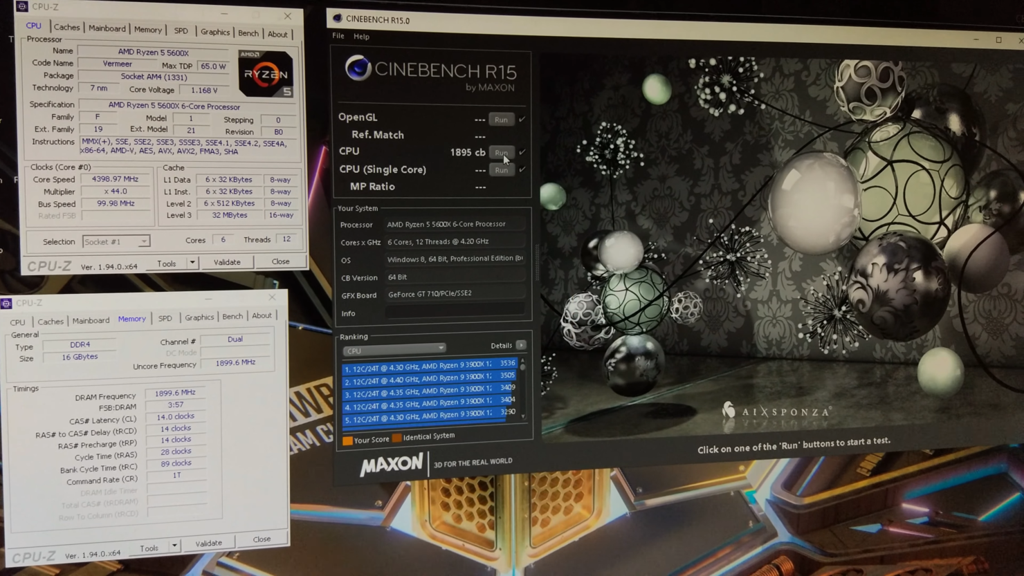 amd-ryzen-5-5600x-6-core-zen-3-cpu-benchmarks_4-4-ghz_1