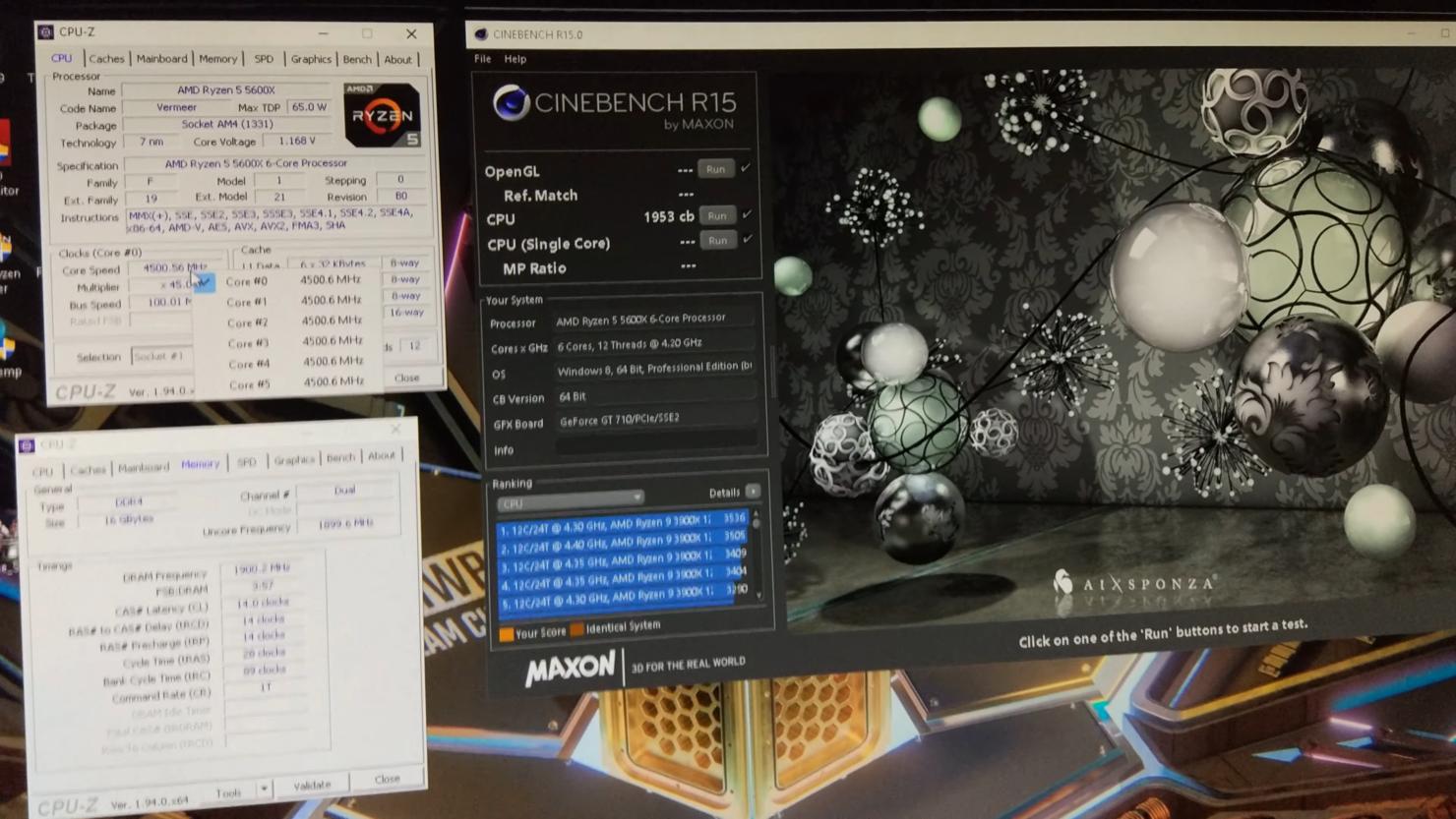 amd-ryzen-5-5600x-6-core-zen-3-cpu-benchmarks_4-5-ghz_1