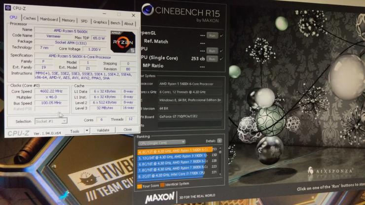 amd-ryzen-5-5600x-6-core-zen-3-cpu-benchmarks_4-6-ghz_1