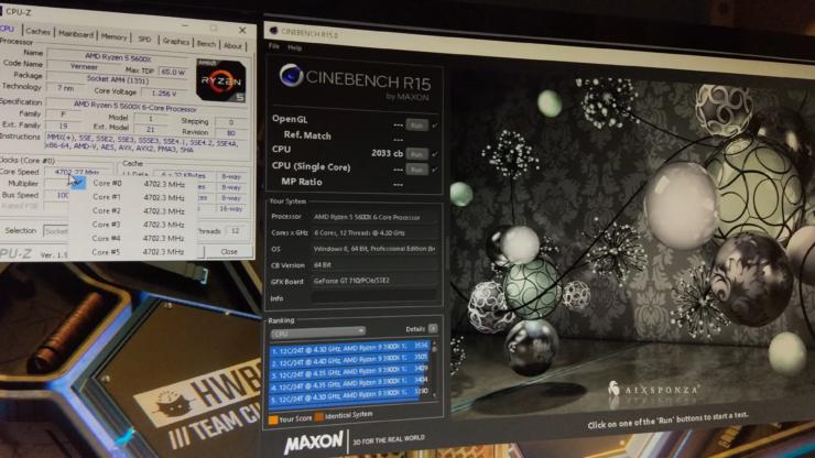 amd-ryzen-5-5600x-6-core-zen-3-cpu-benchmarks_4-7-ghz_1