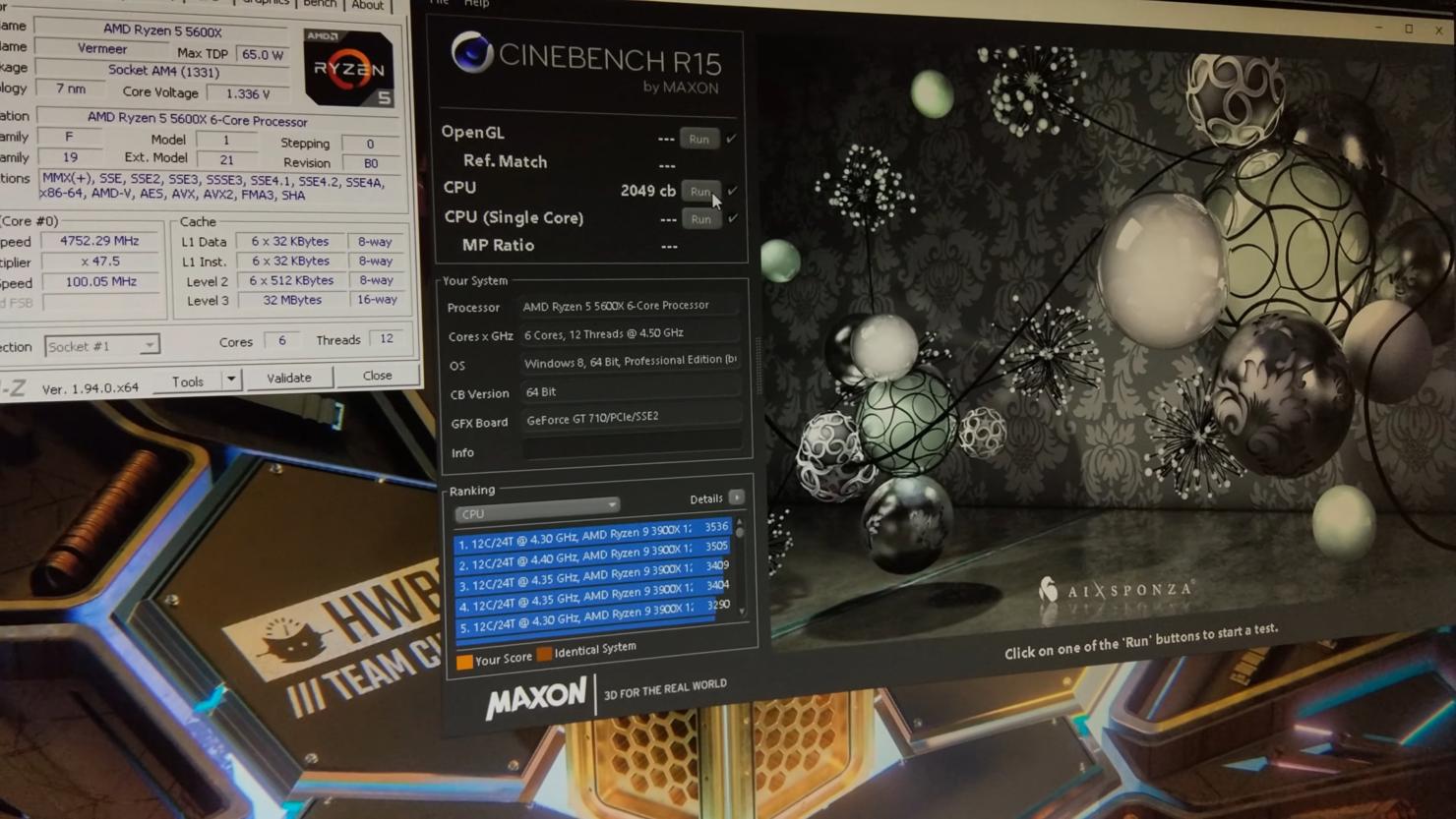 amd-ryzen-5-5600x-6-core-zen-3-cpu-benchmarks_4-75-ghz_2