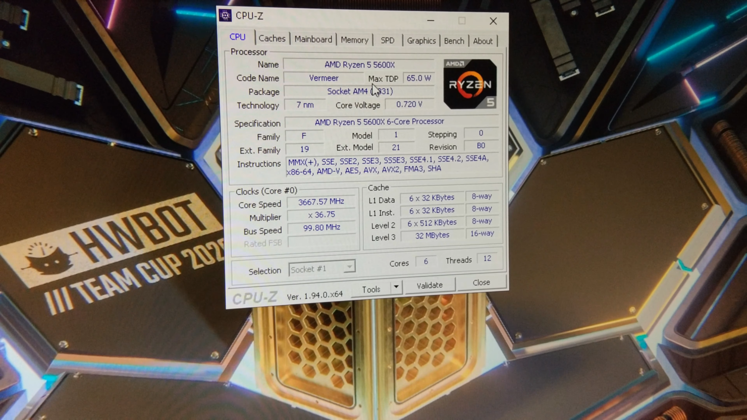 amd-ryzen-5-5600x-6-core-zen-3-cpu-benchmarks_stock_1