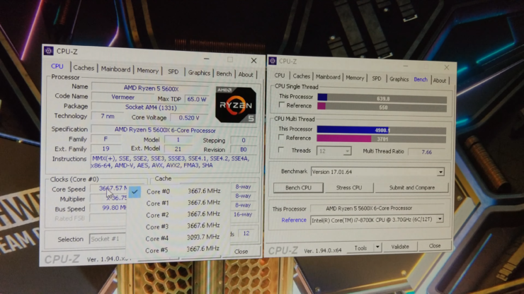 amd-ryzen-5-5600x-6-core-zen-3-cpu-benchmarks_stock_2