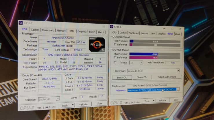 amd-ryzen-5-5600x-6-core-zen-3-cpu-benchmarks_stock_3