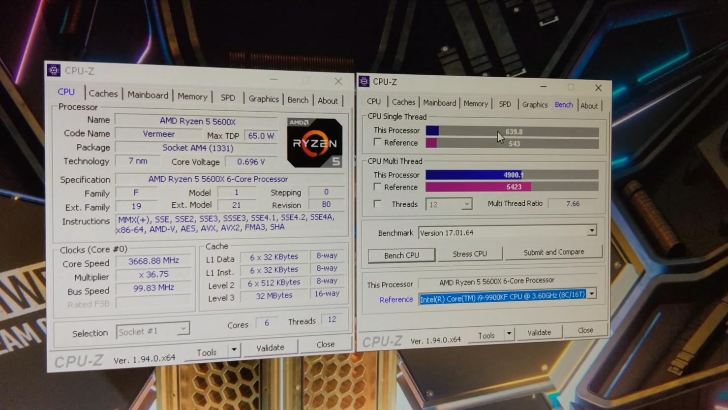 amd-ryzen-5-5600x-6-core-zen-3-cpu-benchmarks_stock_4