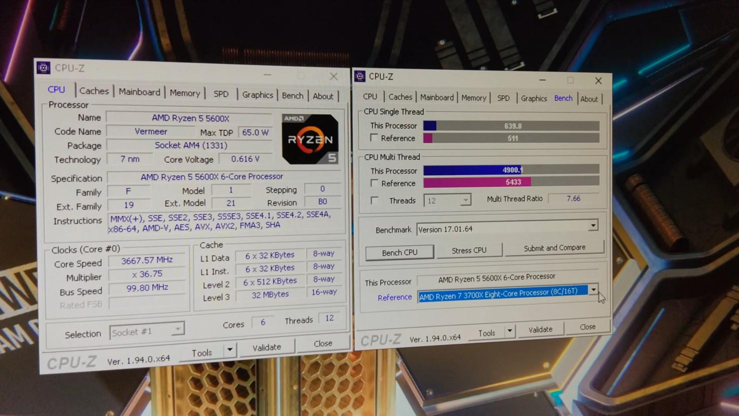 amd-ryzen-5-5600x-6-core-zen-3-cpu-benchmarks_stock_5