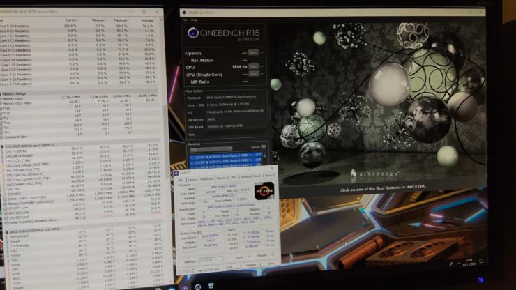 amd-ryzen-5-5600x-6-core-zen-3-cpu-benchmarks_stock_6