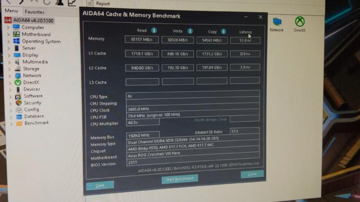 amd-ryzen-5-5600x-6-core-zen-3-cpu-benchmarks_stock_7