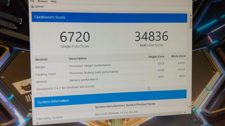 amd-ryzen-5-5600x-6-core-zen-3-cpu-benchmarks_stock_8