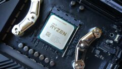 amd-ryzen-5-5600x-6-core-zen-3-desktop-cpu