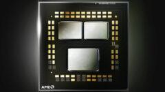 amd-ryzen-5000-desktop-cpu