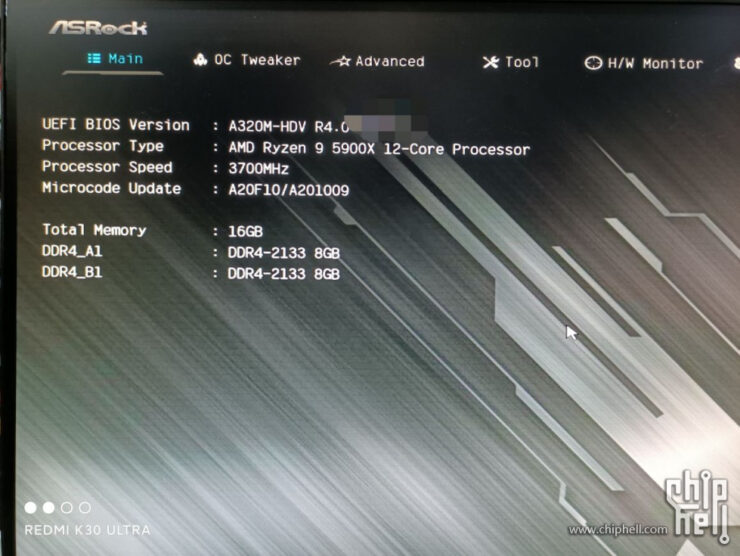 amd-ryzen-5000-desktop-cpu_bios-support_a320_x370_b450_motherboards_3