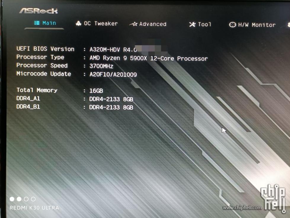 amd-ryzen-5000-desktop-cpu_bios-support_a320_x370_b450_motherboards_3