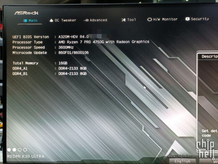 amd-ryzen-5000-desktop-cpu_bios-support_a320_x370_b450_motherboards_4