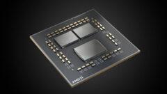 amd-ryzen-5000-zen-3-desktop-cpu