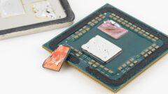 amd-ryzen-5000-zen-3-desktop-cpu_vermeer_die-shot_3