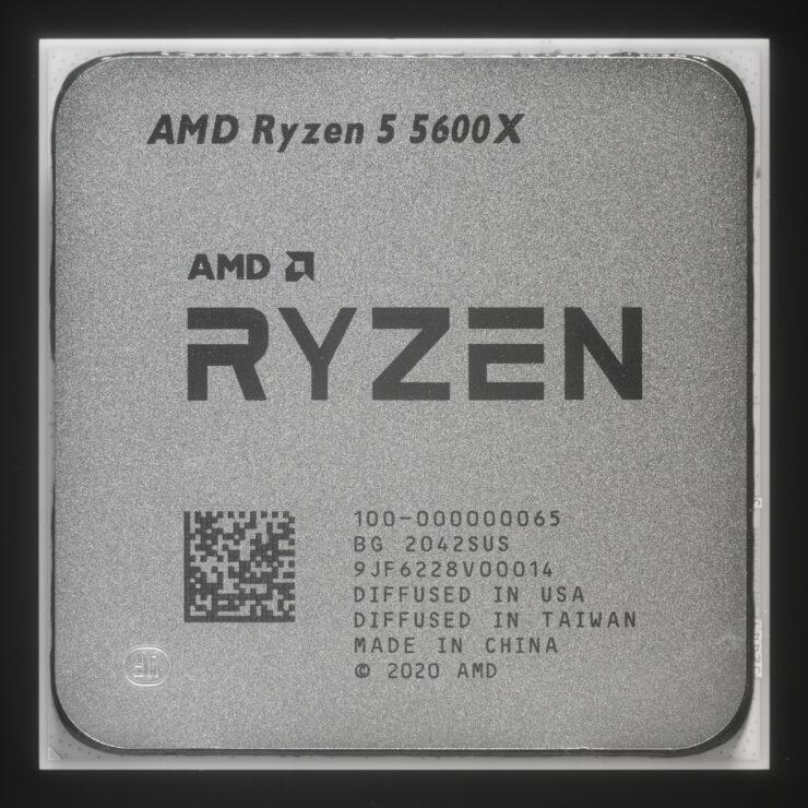 amd-ryzen-5000-zen-3-desktop-cpu_vermeer_die-shot_4