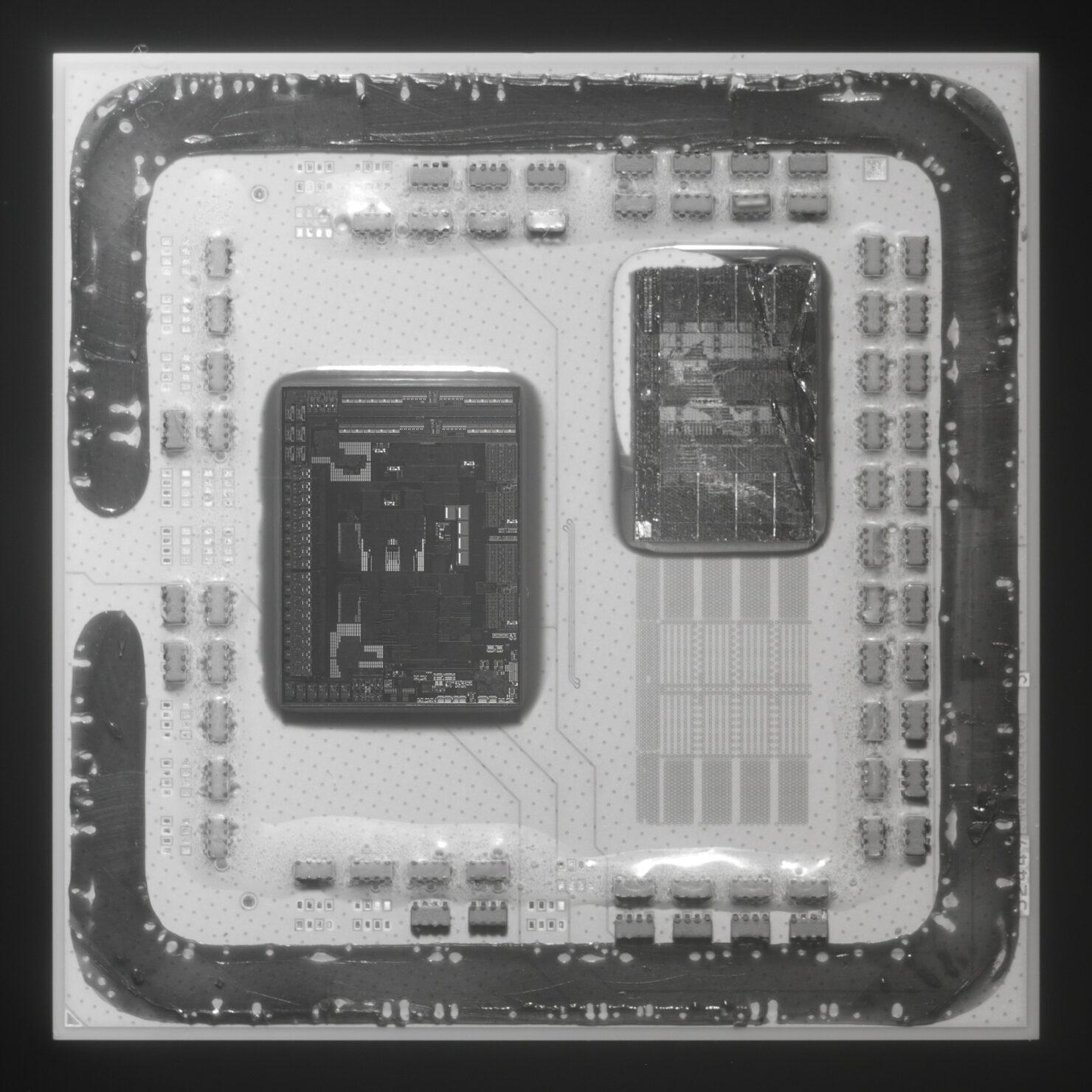 amd-ryzen-5000-zen-3-desktop-cpu_vermeer_die-shot_5