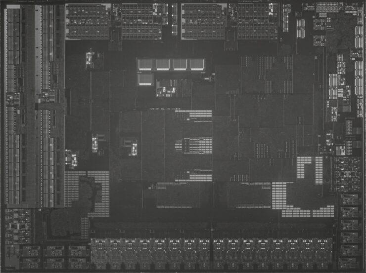 amd-ryzen-5000-zen-3-desktop-cpu_vermeer_die-shot_iod