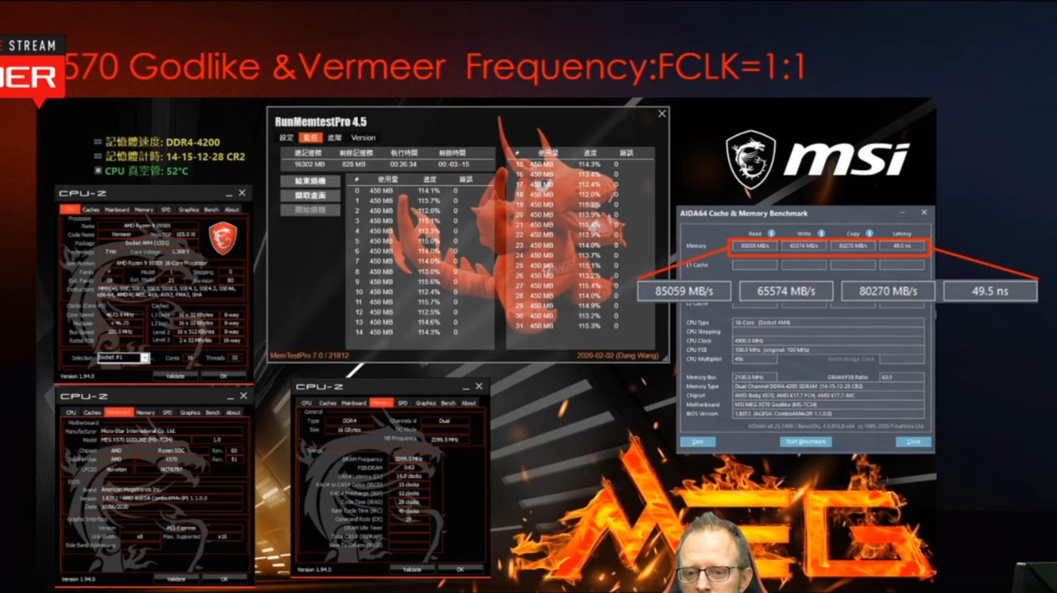 amd-ryzen-5000-zen-3-desktop-cpus_msi-overclock-memory-fclk_4