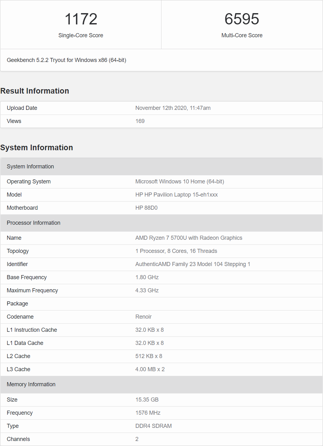 amd-ryzen-7-5700u-8-core-zen-2-apu_lucienne_renoir-refresh_benchmarks_2